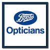 Boots Opticians - Buy glasses, designer frames and contact lenses at Boots Opticians